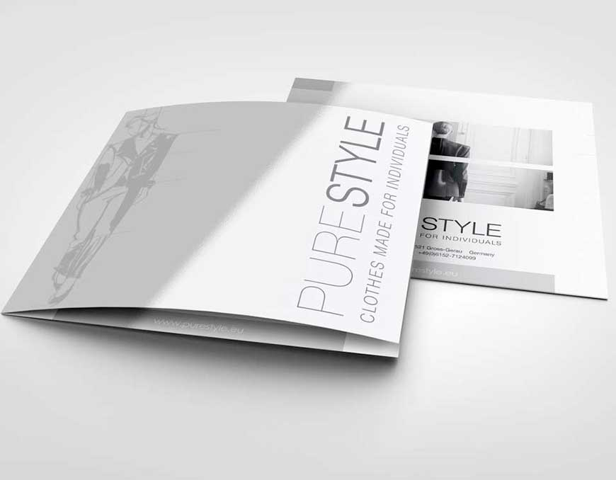 purestyle-flyer